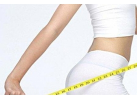 上海做腰部吸脂术前注意事项 腰部抽脂安全吗