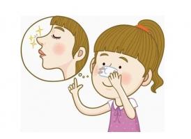 上海做耳软骨隆鼻价格 隆鼻术后怎么护理