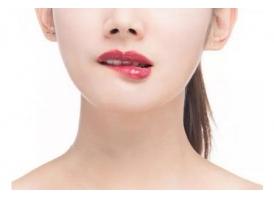 上海脸部抽脂安全吗 脸部吸脂术后表情自然吗
