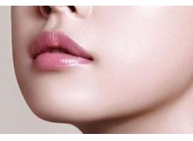 上海脸部吸脂多少钱 抽脂瘦脸多久消肿