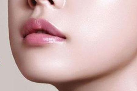 上海做吸脂瘦脸安全性如何