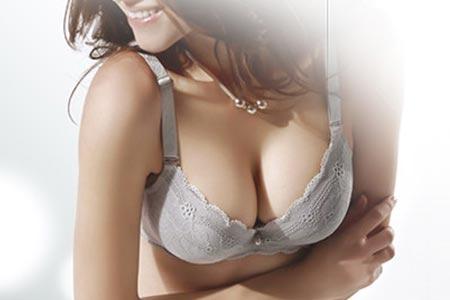 上海假体丰胸术前注意事项