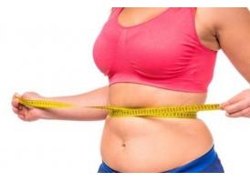 上海腰腹部吸脂多少钱 吸脂减肥有没有副作用