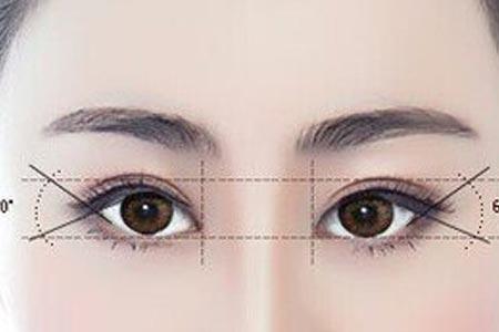 上海整形美容手术咨询美莱医生怎么样